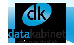 datakabinet.sk