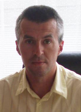PaedDr. Jozef Mikuš - ZŠ Plešivec