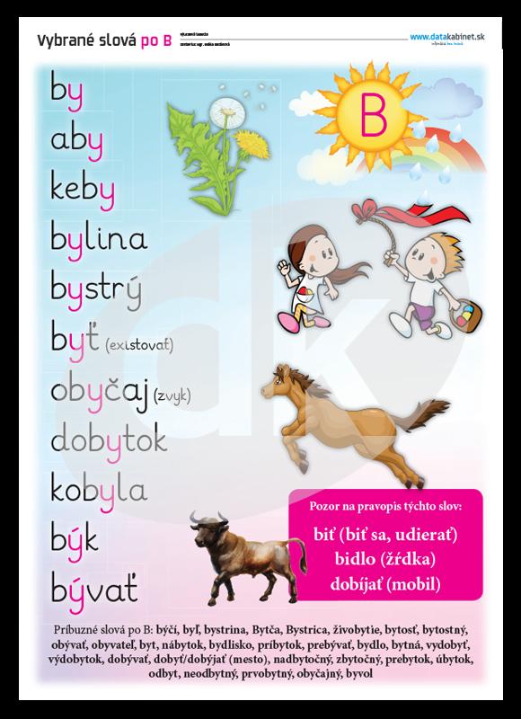 10b6bf93d Vybrané slová po B. AddThis Sharing Buttons