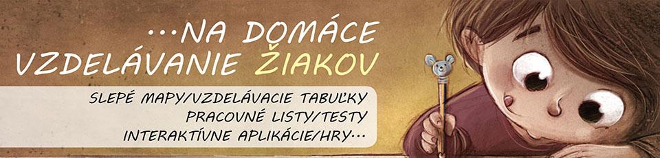 banner_domace_vzd_03_sk