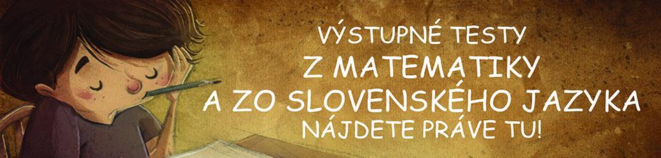 banner_fig_sutaz_01_sk_op